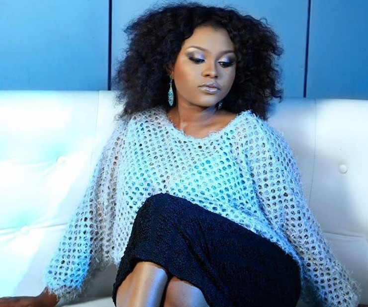 Nollywood Actress Turned Reality Show Producer